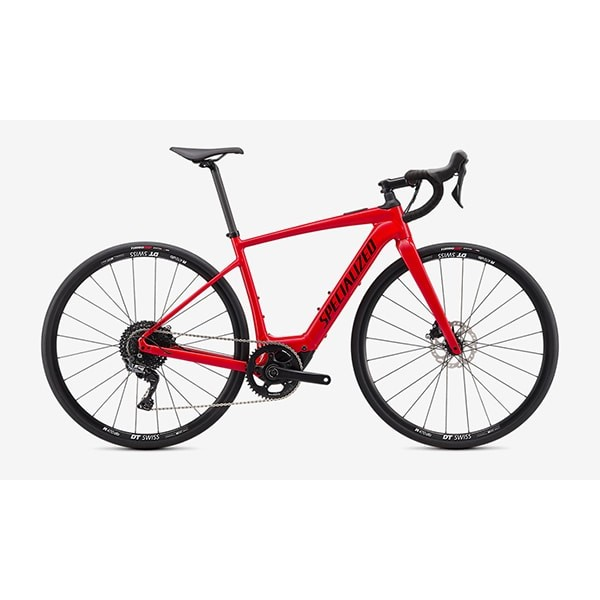 Specialized Turbo Creo SL Comp E5 Bike