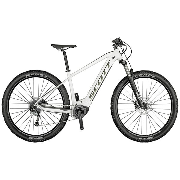 SCOTT ASPECT eRIDE 950 BIKE