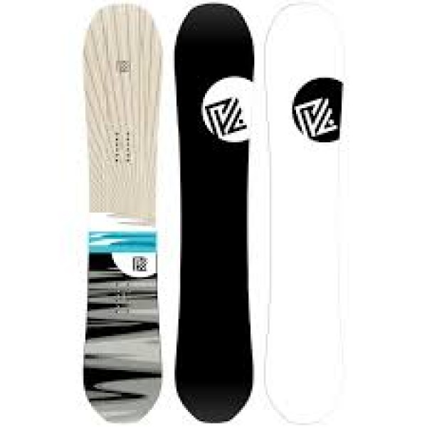 Yes. Pick Your Line Snowboard 2021