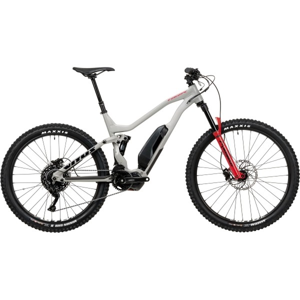 VITUS E-ESCARPE BIKE