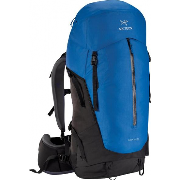 Arc'teryx Bora AR 50 Pack - Men's