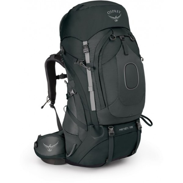 Osprey Xenith 75 Pack - Men's