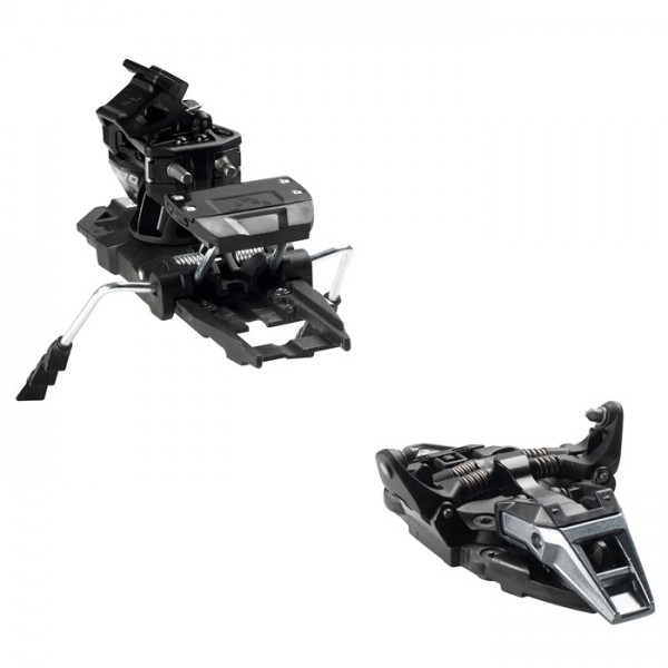 Dynafit ST Rotation 12 Alpine Touring Ski Bindings 2019