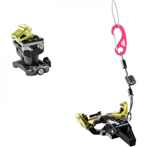 Dynafit Speed Radical Alpine Touring Ski Bindings 2019