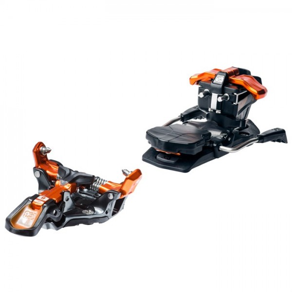 G3 Ion 12 Alpine Touring Bindings 2019