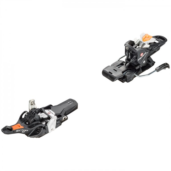 Fritschi Tecton 12 Alpine Touring Ski Bindings 2019