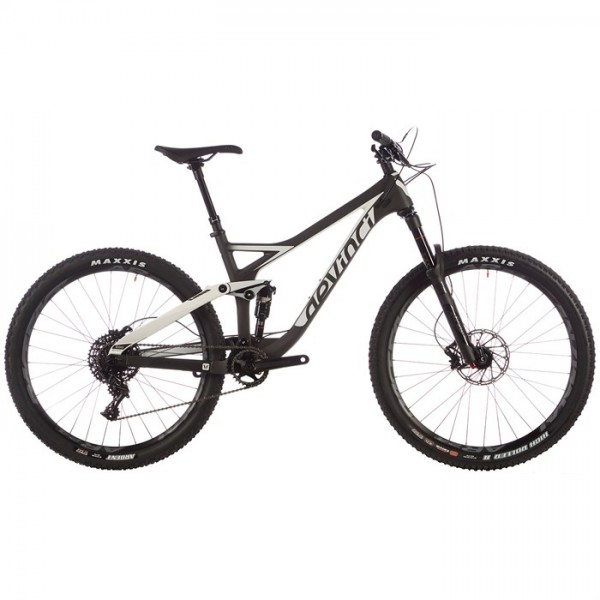 Devinci-Django-Carbon-GX-Complete-Mountain-Bike-2017