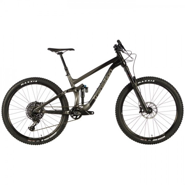 Transition Scout GX Complete Mountain Bike 2018