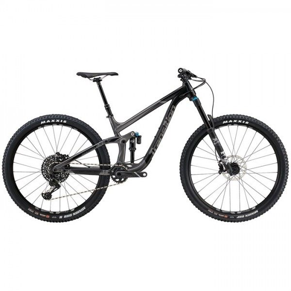 Transition Sentinel X01 Complete Mountain Bike 2018
